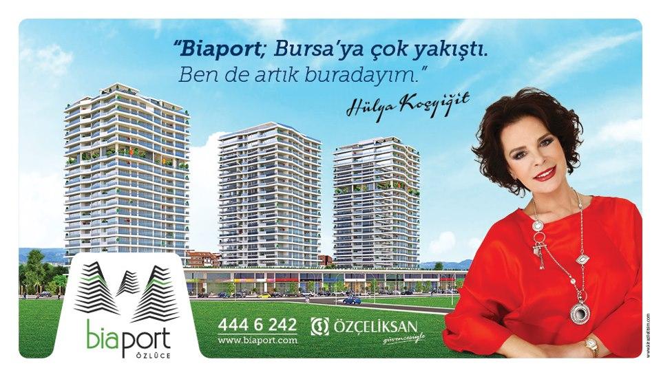 biaport-hulya-kocyigit-5